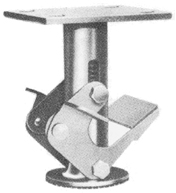 imx092 40/kg 47,5/x 39,5/x 107/cm 48,5 x 28,5 x 67 cm 43/L Marengo Rolser para Subir escaleras Logic RD6//I de MAX MF